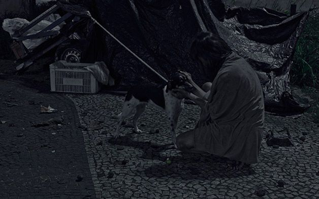 proyecto-fotografico-jesus (8)