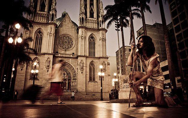 proyecto-fotografico-jesus (9)