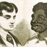 5 estudios que demuestran que el racismo está vigente