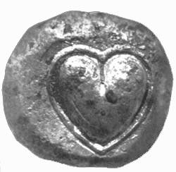 silfio moneda