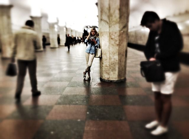 soledad-metro