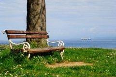 5 pensamientos negativos que te alejan de las personas