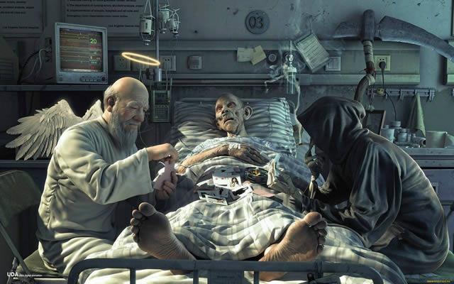 vida-vs-muerte