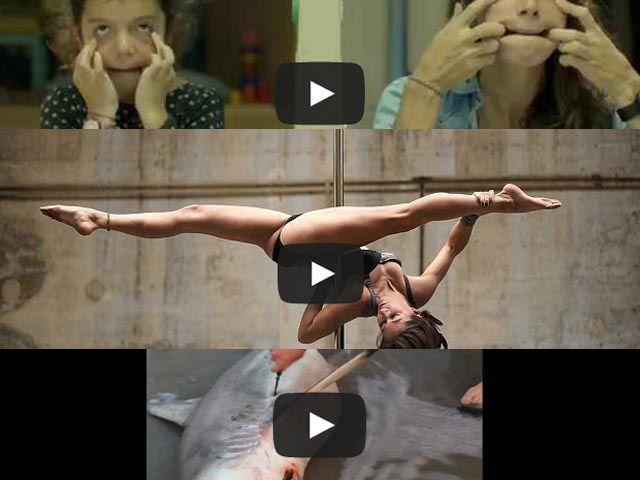 videos0512143