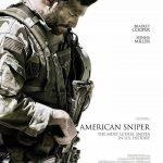 """""""American Sniper"""", la película patriota que recaudó 105 millones el fin de semana"""