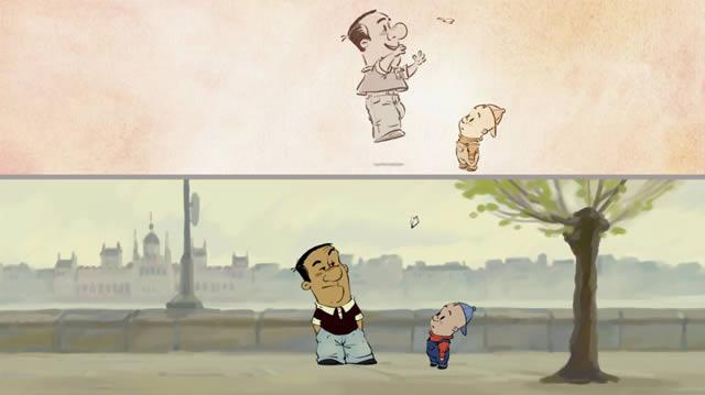 Apariencia vs realidad