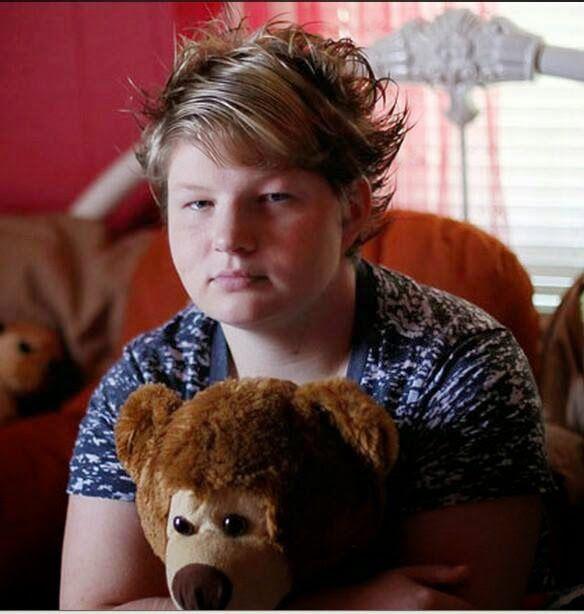 Caso Lauren Kavanaug (10)