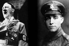 7 pruebas de que Hitler era protegido por fuerzas sobrenaturales
