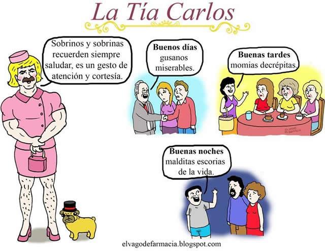 Marcianadas_161 (112)