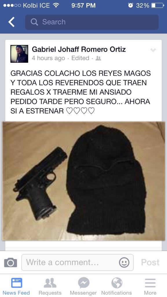 Marcianadas_161 (206)