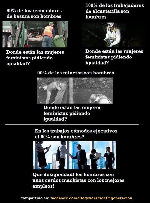 Marcianadas_161 (25)