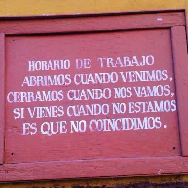 Marcianadas_161 (253)