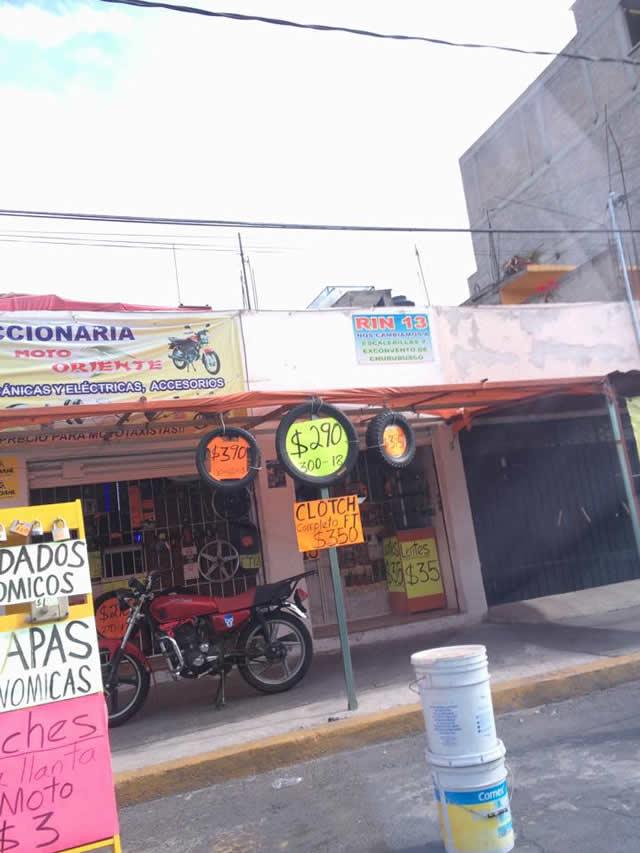 Marcianadas_161 (258)