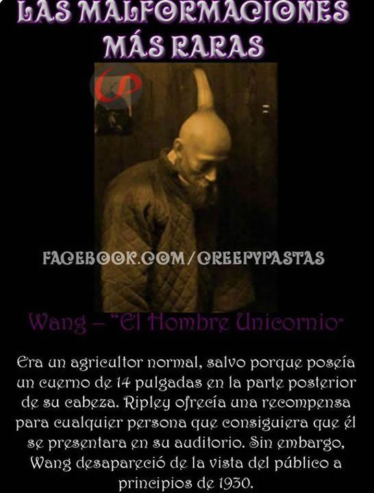Marcianadas_161 (263)