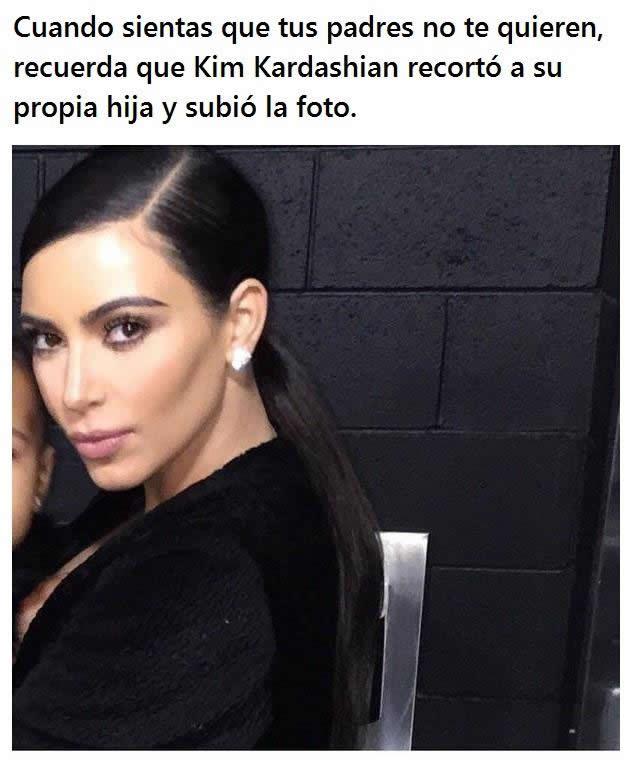 Marcianadas_161 (265)