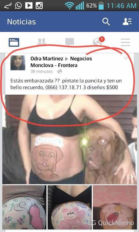 Marcianadas_161 (276)