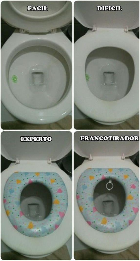 Marcianadas_161 (28)
