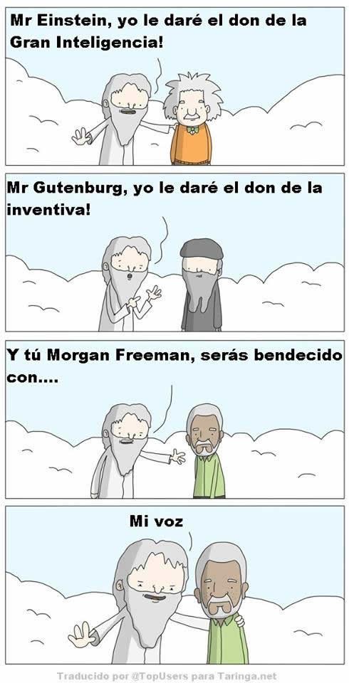 Marcianadas_161 (285)