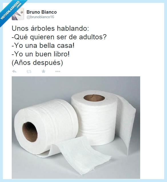 Marcianadas_161 (3)