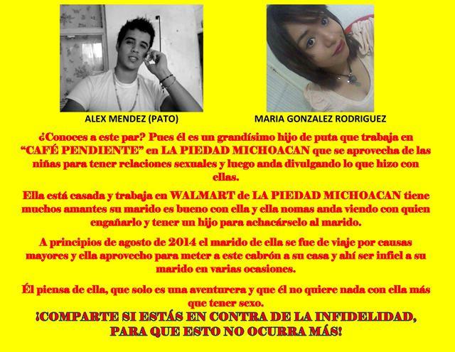 Marcianadas_161 (315)