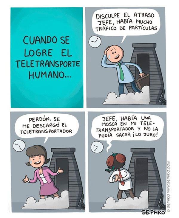 Marcianadas_161 (36)