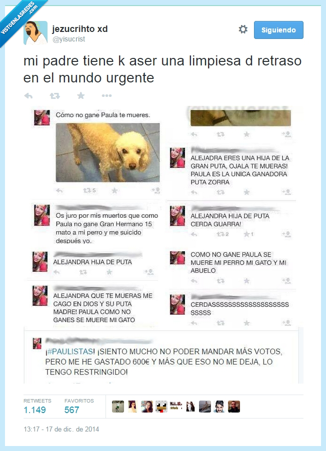 Marcianadas_161 (4)