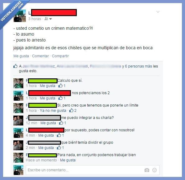 Marcianadas_161 (5)