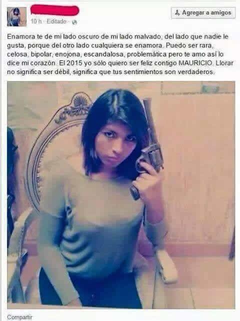 Marcianadas_161 (52)