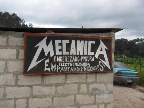 Marcianadas_161 (58)