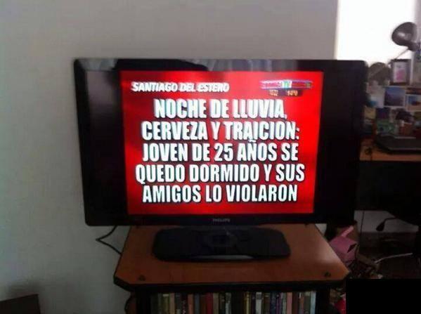 Marcianadas_162_16ene15 (101)