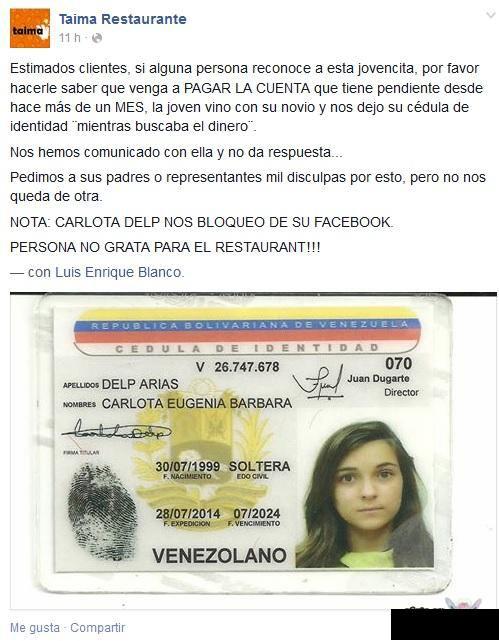 Marcianadas_162_16ene15 (105)