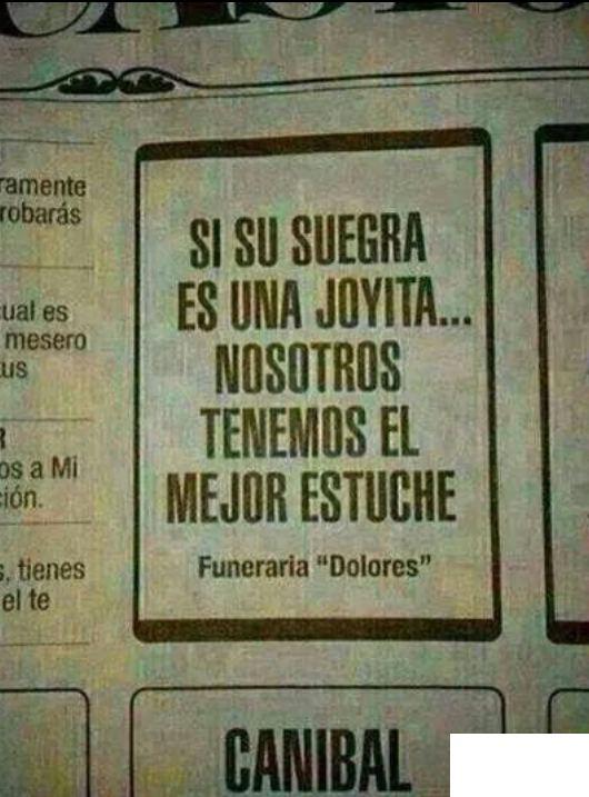 Marcianadas_162_16ene15 (108)