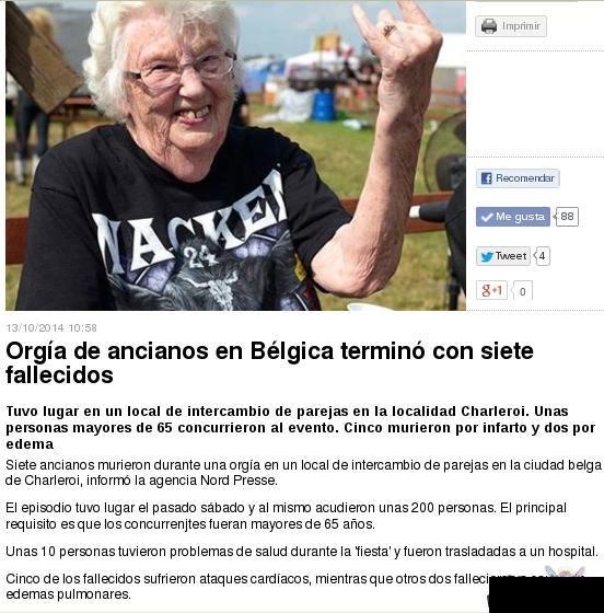Marcianadas_162_16ene15 (109)