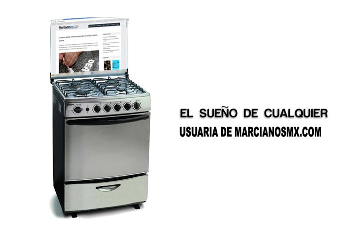 Marcianadas_162_16ene15 (12)