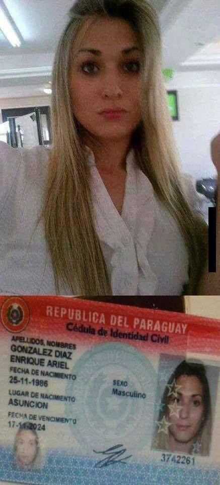 Marcianadas_162_16ene15 (13)