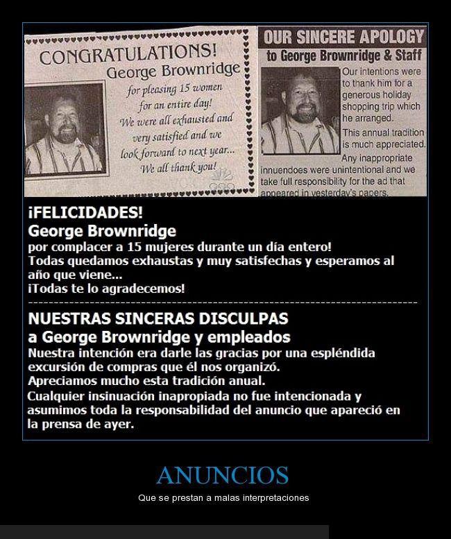Marcianadas_162_16ene15 (157)