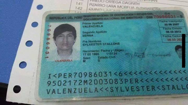 Marcianadas_162_16ene15 (16)