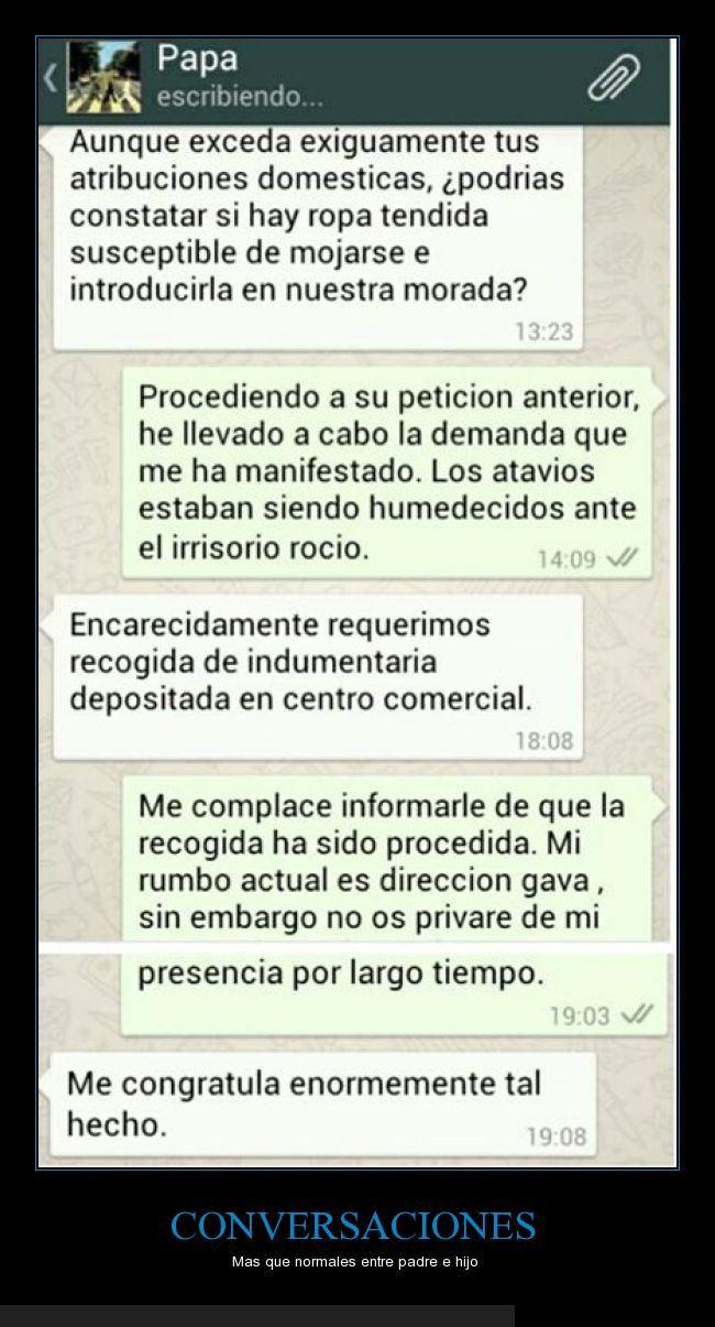 Marcianadas_162_16ene15 (160)