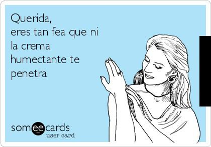 Marcianadas_162_16ene15 (20)