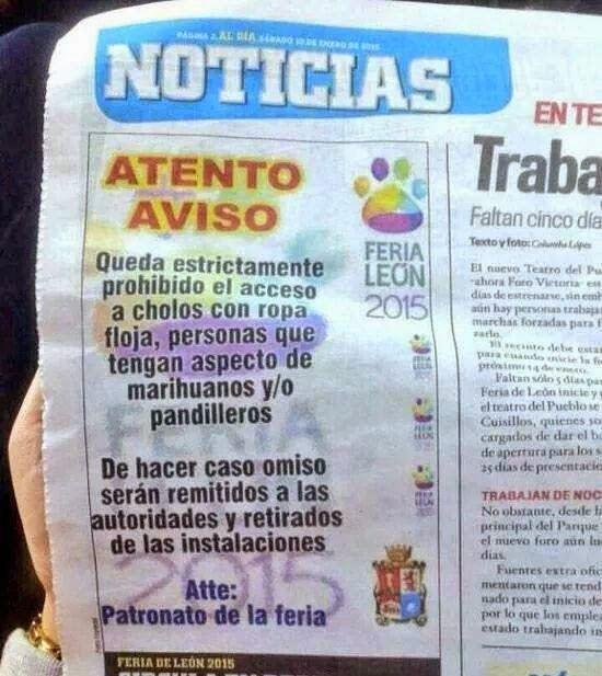 Marcianadas_162_16ene15 (203)