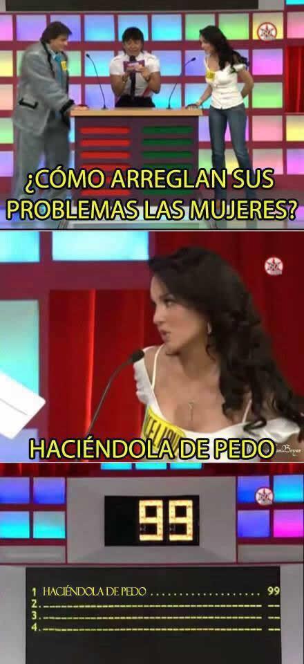 Marcianadas_162_16ene15 (211)
