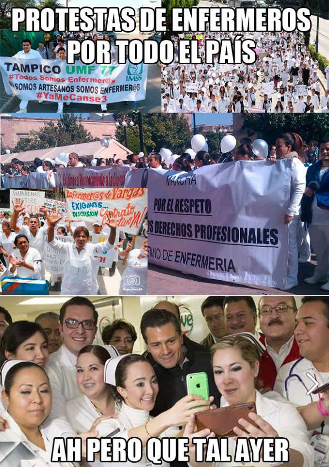 Marcianadas_162_16ene15 (216)