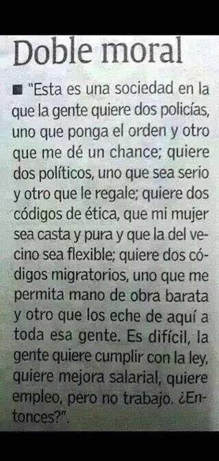 Marcianadas_162_16ene15 (220)