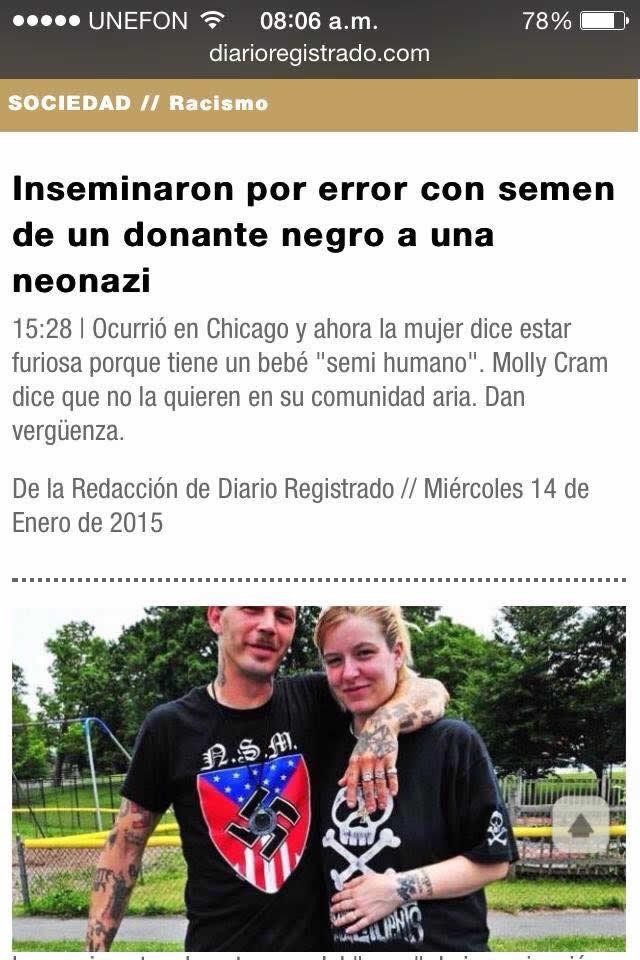 Marcianadas_162_16ene15 (226)