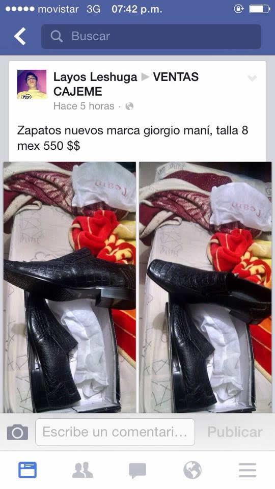 Marcianadas_162_16ene15 (229)