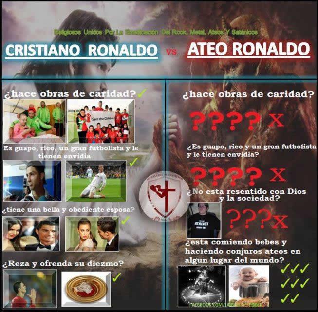 Marcianadas_162_16ene15 (235)
