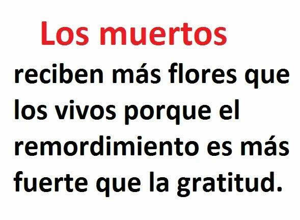 Marcianadas_162_16ene15 (238)