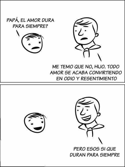Marcianadas_162_16ene15 (241)