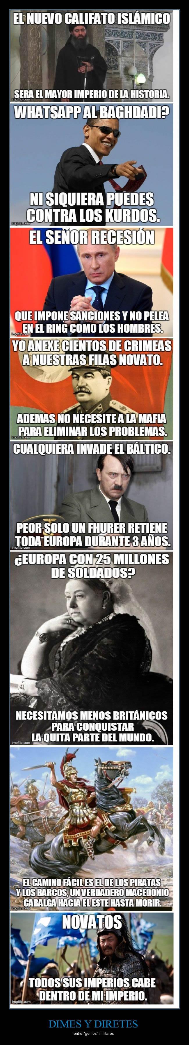 Marcianadas_162_16ene15 (242)