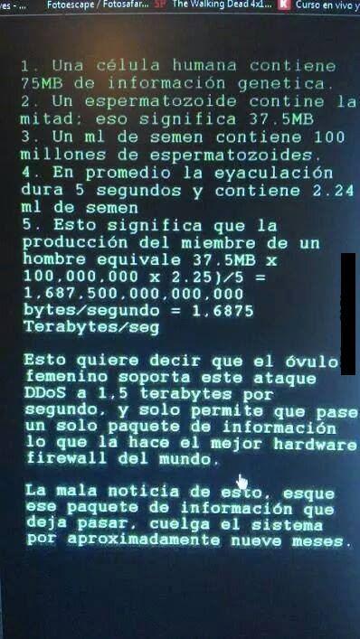 Marcianadas_162_16ene15 (25)